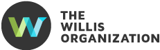 The Willis Organization